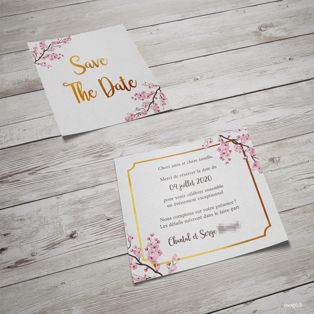 evago.fr Eva Goaoc Graphiste Mulhouse Print design identité visuelle création d'invitations faire part mariage